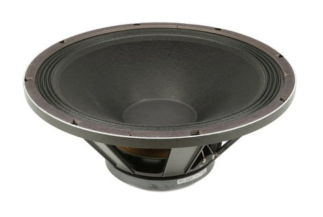 Yamaha JAY70110 Replacement Woofer for SW218V and CW218V JAY70110
