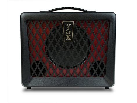 Vox Amplification VX50BA 50 Watt Bass Amp VX50BA