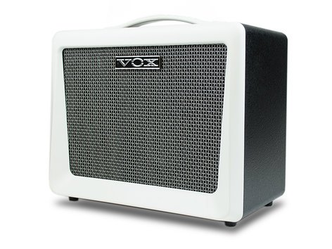 Vox VX50KB 50 Watt Keyboard Amp VX50KB