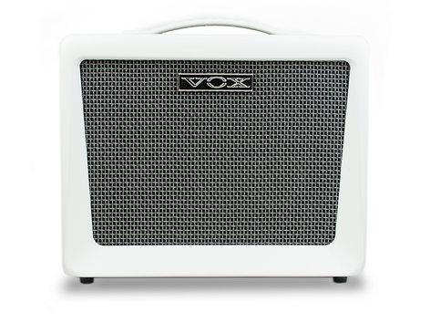 Vox Amplification VX50KB 50 Watt Keyboard Amp VX50KB