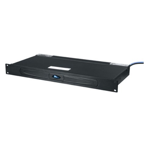Middle Atlantic Products PDLT-815RVA Rack Light (with 15 Amp Power Distribution) PDLT-815RVA
