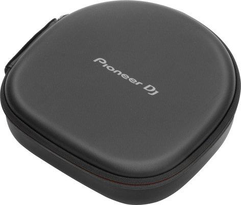 Pioneer HDJ-X10  Professional DJ Headphones  HDJ-X10