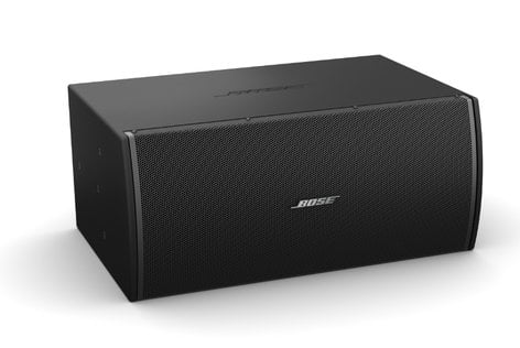 Bose MB210  Compact Subwoofer MB210
