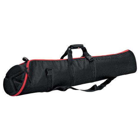"Manfrotto MBAG120PN 47.2"" Padded Tripod Bag MBAG120PN"