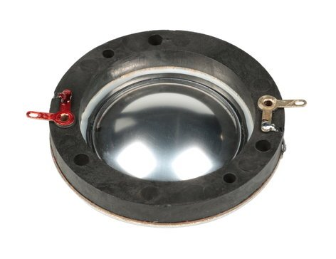 Turbosound H79-00001-10580 HF Diaphragm for TMS2 and TMS4 H79-00001-10580