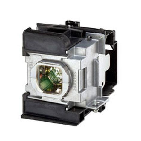 Panasonic ET-LAA110 Replacement Lamp for PT-LZ730 Projector ETLAA110