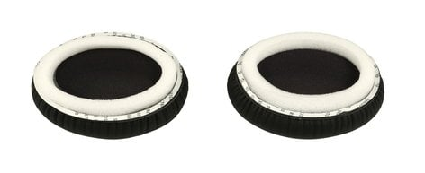 Audio-Technica 139900770 Earpad Kit for ATH-ANC7 and ATH-ANC7B 139900770