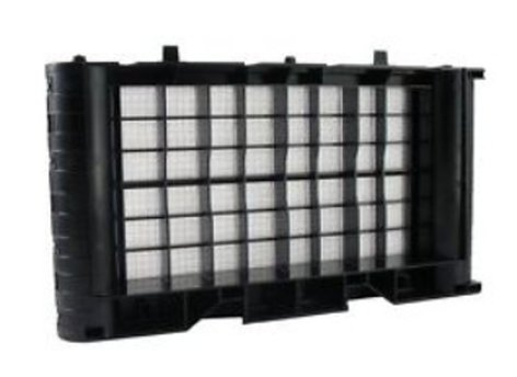 Panasonic ET-SFYL131 Replacement Filter Cartridge for Select Sanyo Projectors ET-SFYL131