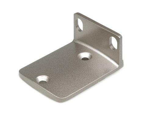Behringer Q65-00000-70642  X32 CORE Single Rack Ear Q65-00000-70642
