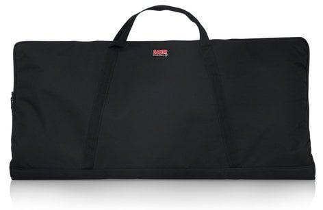 Gator Cases GKBE-61 Economy 61 Note Keyboard Gig Bag GKBE-61