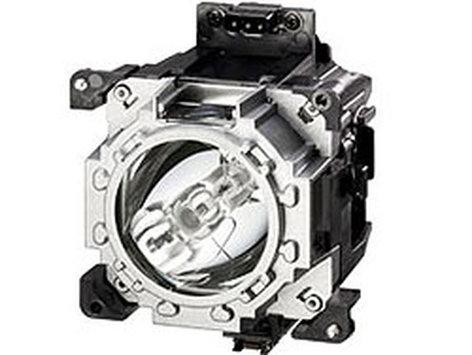 Panasonic ETLAD510 Replacement Lamp for PT-DZ21K Series Projectors ETLAD510