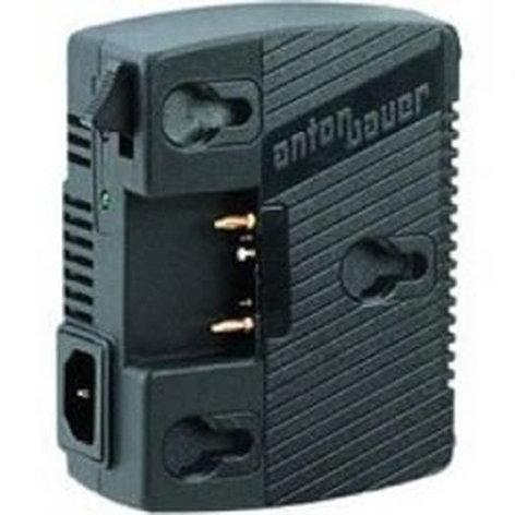 Panasonic TITAN70 Gold Mount 70W Charger Adapter TITAN70