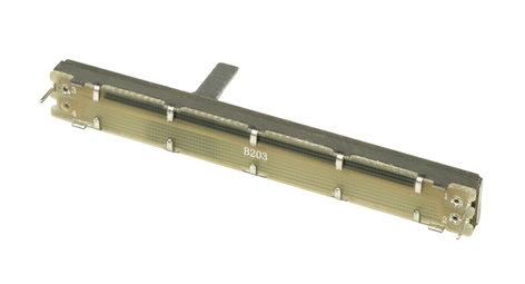 Behringer Y00-00000-45462  CMD Studio 4A Volume Fader Y00-00000-45462