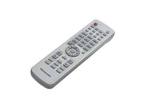 Panasonic AWRM50G Wireless Remote for HE50 Series Cameras AWRM50G