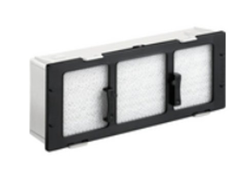 Panasonic ETEMF300 Replacement Filter for PTDX800U, PTDW730U Projectors ETEMF300