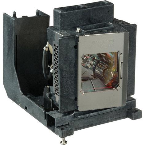 Panasonic ETSLMP130 Replacement Lamp for Sanyo PDG-DHT100L, PDG-DET100L Projectors ETSLMP130