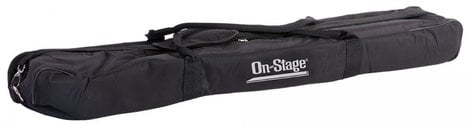 On-Stage Stands MSB6000  Tripod Mic Stand Bag MSB6000