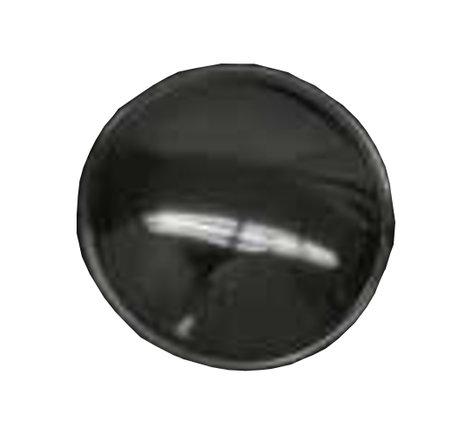 Elation Pro Lighting OPTI/LVN Opti-Par Lens, Very Narrow Beam OPTI/LVN