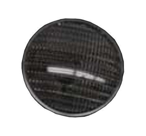 Elation Pro Lighting OPTI/LW Opti-Par Lens, Wide Beam OPTI/LW