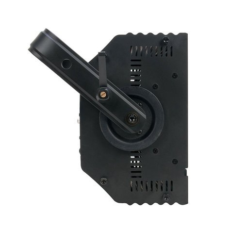 Elation Pro Lighting Protron 3K 900W High Power LED Strobe with Effects PROTRON-3K
