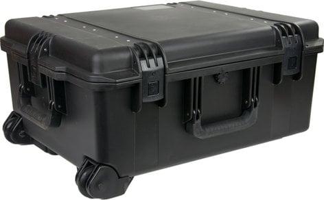 Rosco LITEPAD-D-S-RENT-BST LITEPAD-DIGI-SHOOTER [RENTAL B-STOCK MODEL] LitePad Digital Shooter Kit AX LITEPAD-D-S-RENT-BST