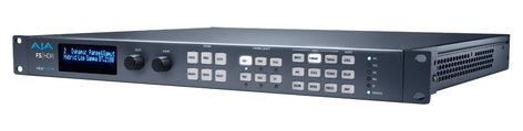 AJA FS-HDR  HDR Converter FS-HDR