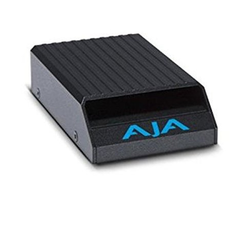 AJA Video Systems Inc Pak Dock External Dock for Ki-Pro-Quad PAK-DOCK
