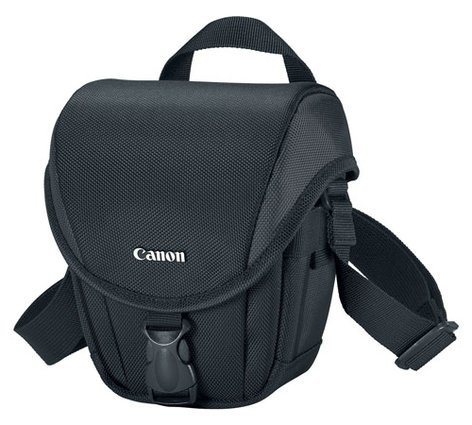 Canon PSC-4200 Deluxe Soft Case for PowerShot SX Cameras PSC4200