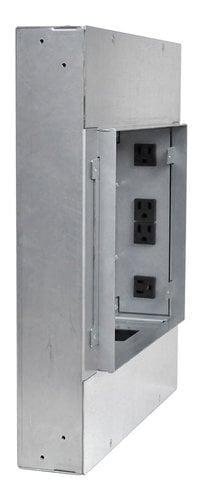 FSR, Inc PWB450WHT PWB-450-WHT PWB450WHT
