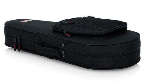 Gator Cases GL-MANDOLIN Lightweight Mandolin Soft Case GL-MANDOLIN