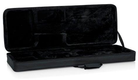 Gator Cases GL-ELECTRIC Lightweight Foam Electric Guitar Case GL-ELECTRIC