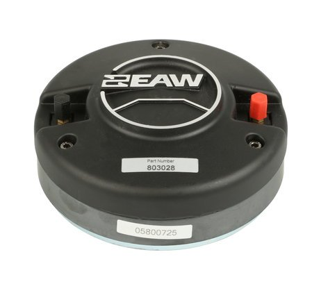 EAW-Eastern Acoustic Wrks 803028 CD5006 HF Driver Assembly for LA212 and LA215 803028