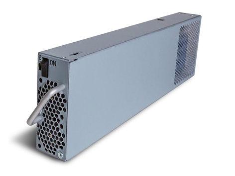 AJA Video Systems Inc OG-3-PS Power Supply OG-3-PS
