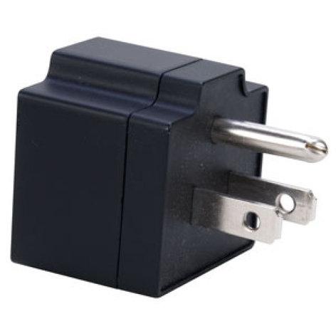 ADJ LED-DUMMY Dummy Load AC Plug LED-DUMMY