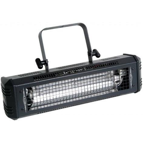 ADJ MEGA-FLASH-DMX 800W DMX Strobe Light MEGA-FLASH-DMX