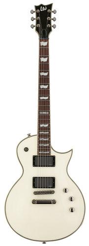 ESP Guitars EC-401 Electric Guitar LEC401