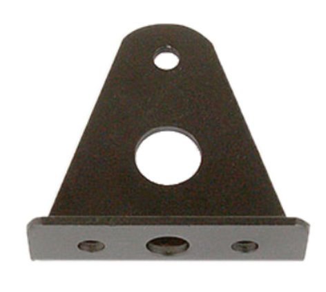 ADJ Z-400706006 Support foot for Ultra Bar 6 and Ultra Bar 9 Z-400706006