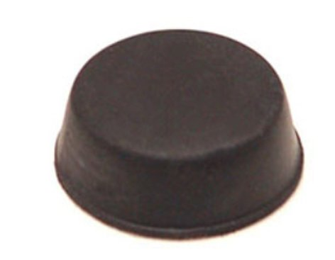 ADJ Z-110203 Rubber Foot for Mega Par Z-110203
