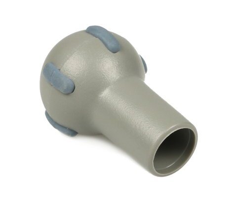 Avid 9100-33721-01 Gray Knob for VENUE and DSHOW 9100-33721-01