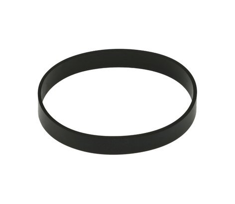 Audio-Technica 037801660 Audio Technica Shockmount Elastic Band 037801660