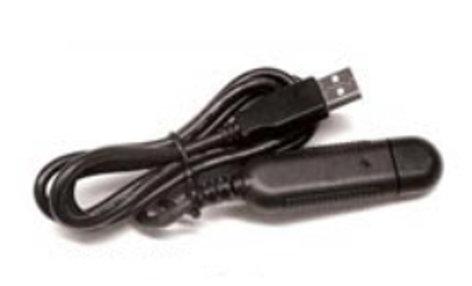 ADJ U-LINK USB Link Cable U-LINK