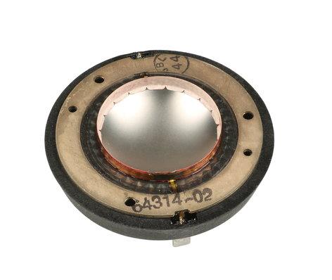 JBL D8R2416-1 JBL Diaphragm D8R2416-1
