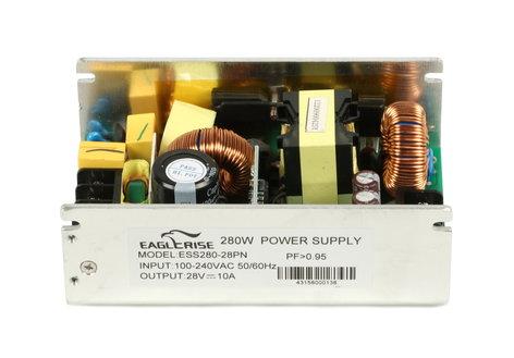 Elation 60411040098 Power PCB for Platinum Spot LED 60411040098