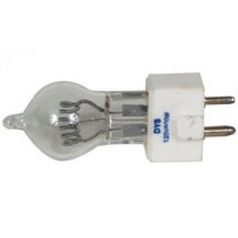 ADJ ZB-DYS 120v, 600w lamp ZB-DYS