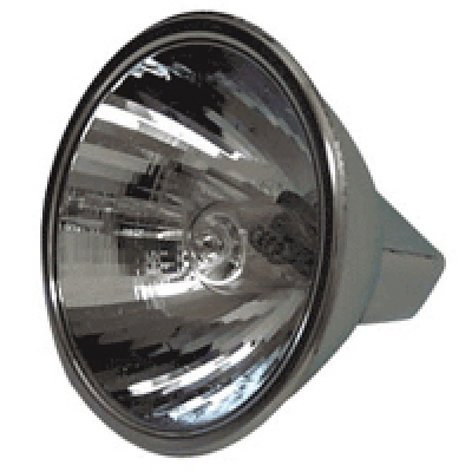 ADJ ZB-ELC/7 Replacement Lamp, 250w ZB-ELC/7