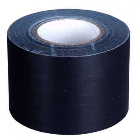 """ADJ TAPE/4 Black 4"""" Stage Tape TAPE/4"""