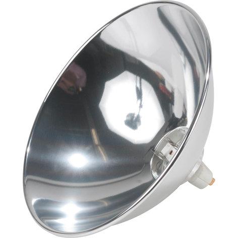 ADJ PAR-R6MED Reflector for Pars, Medium PAR-R6M