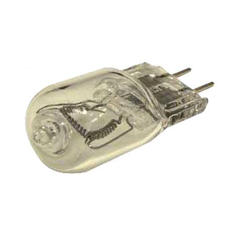 ADJ LC-150 Lamp, Halogen 120V 150W LC-150