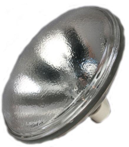 ADJ LL-200PAR46N Lamp, PAR46, Narrow Beam, 200W LL-200PAR46N