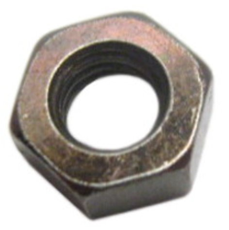 ADJ Z-LTS2/LKN Light Stand Leg Fitting Knob Nut Z-LTS2/LKN
